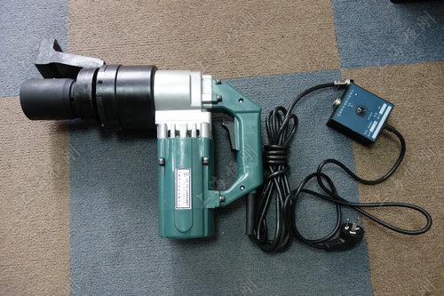 SGDD定扭矩电动扳手