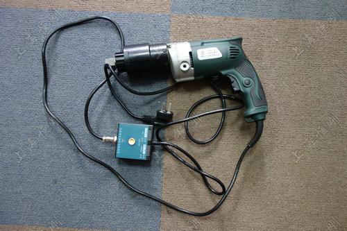 SGDD可调电动力矩扳手