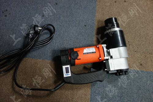 SGDD数显可调电动力矩扳手