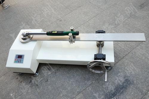 SGNJD扭力工具校准仪