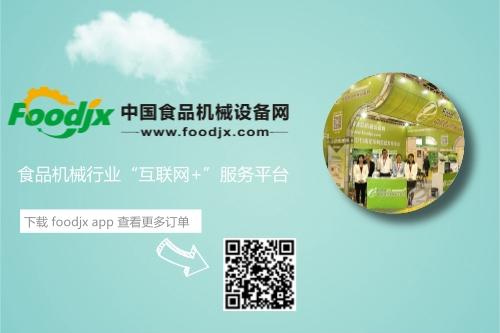 """浙江高考作文�y�幔靠词�C行�I怎�印爸�行合一""""(��保�e:��W�n件jxfudao.com/xuesheng)"""