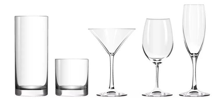 杯子的设计图大全图片
