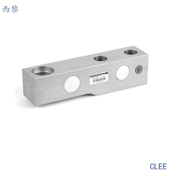 CLEE称重传感器原理