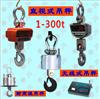 OCS-KAE系列OCS-AAE电子吊秤(吊磅秤/挂钩称(电子行车称