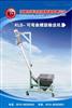 KLS-系列可定制弹簧输送机