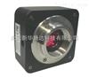 TP5100LIOO TP5100显微镜相机