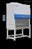 BSC-1500IIB2-X生物安全柜