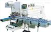 全自动(半自动)PE膜包机 热收缩膜包机
