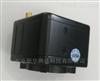 新华腾达科技CV510数码成像系统