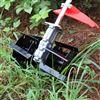 农用锄草机 yd-背负式割草机