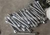 压面机调整丝杠 调节螺丝 调节输送带丝杆