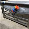 振动筛沥水设备生产厂家