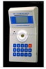 HF-2快速油質分析儀