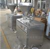 CL-200型液压灌肠机 宠物肠加工设备