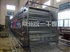 统一干燥厂家现货制革行业污泥干燥机