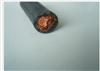 1*50平方单股橡套电缆YC单芯70平方电缆价格