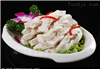 四川香豆腐加工設備、西安香豆腐設備廠家、安井香豆腐設備價格