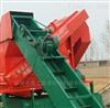 自动爬坡大型玉米脱粒机生产厂家