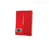 ANSNP中线安防控制器测量中心线电流温度