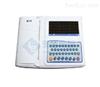 3312W广州三锐急诊用心电图机3312W报价
