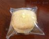 面包枕式包装设备 蛋黄派专用包装机械