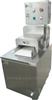 苏州冻肉切块机,商用鸡鸭切割机