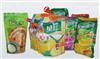 销售——调味品调味酱自动包装机