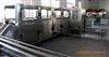 廠家供應礦泉水灌裝生產線 900(瓶/小時)