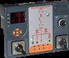 工厂用无线测温装置 ASD320-Pn