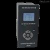 AM2安科瑞电气微机综合保护装置AM2 线路保护