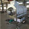 YGXD-003厂家直销红薯 塑料袋螺旋毛刷多功能洗袋机