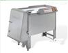 100LPS多功能切丁机 肉类切丁  切片设备 鲜肉切丁