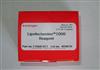 11668-019Life原装lipo2000|脂质体2000