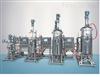 自吸式发酵罐结构、原理和分类