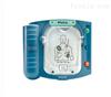 M5066A飞利浦除颤仪医用自动体外M5066A多少钱