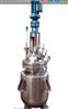 不锈钢磁力搅拌反应釜